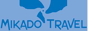Agenzia Viaggi Mikado Travel | Treviso